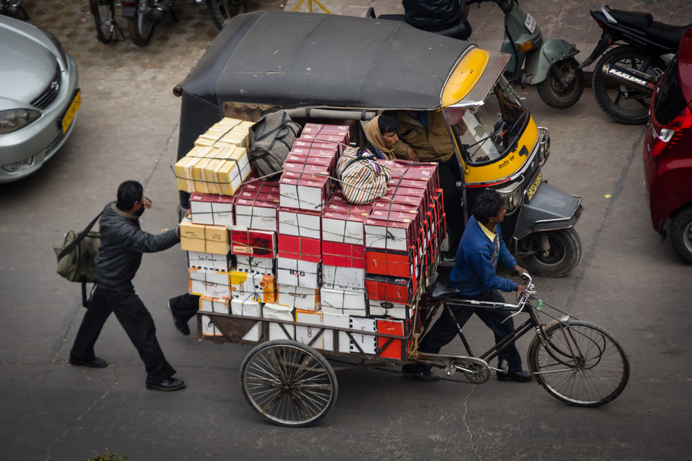 Jaipur-New-21.jpg