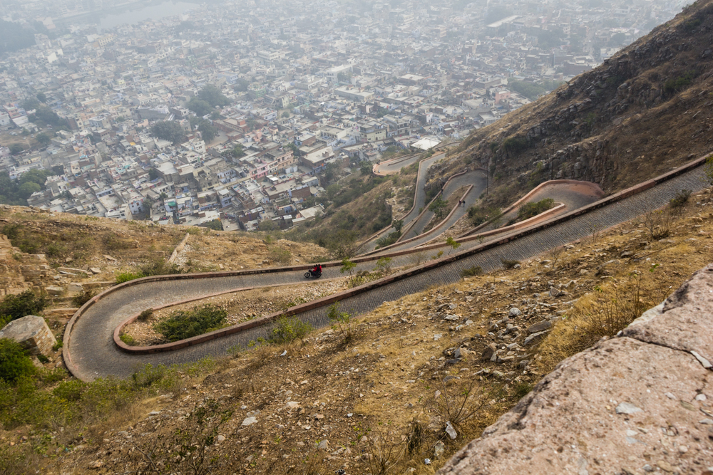 Jaipur-New-26.jpg