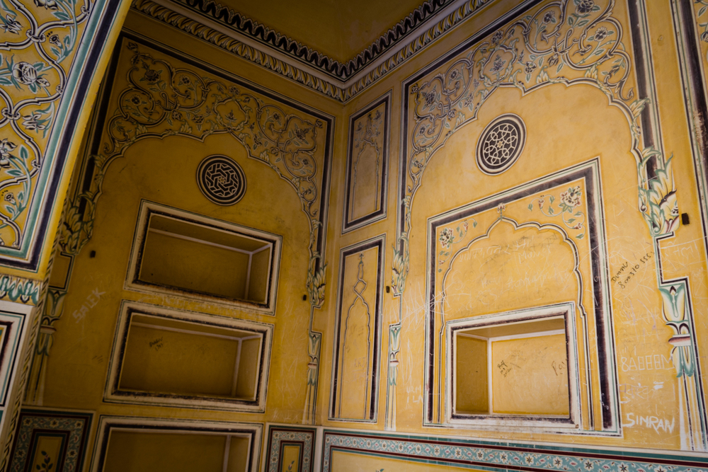 Jaipur-New-29.jpg