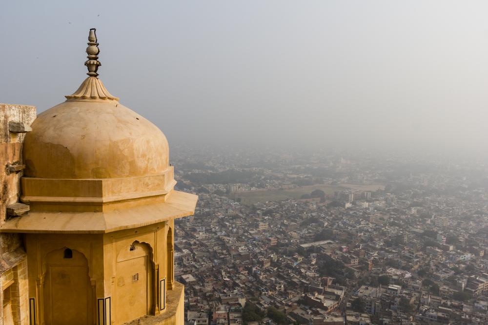 Jaipur-New-31.jpg