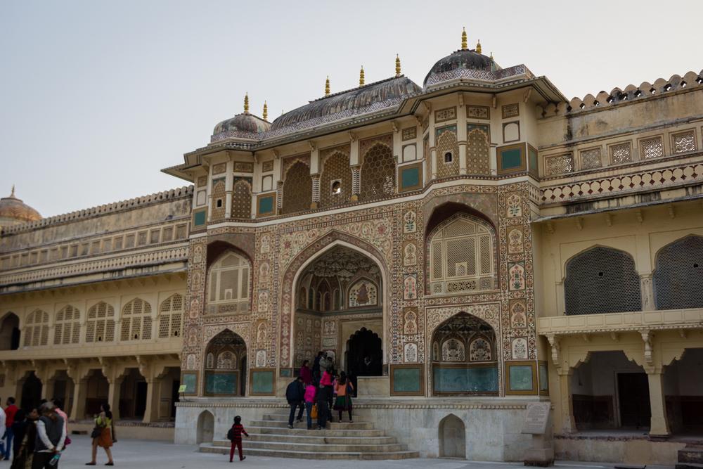 Jaipur-New-33.jpg