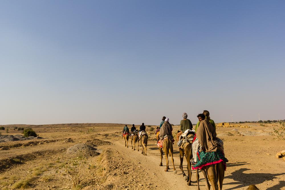 Jaisalmer-3.jpg
