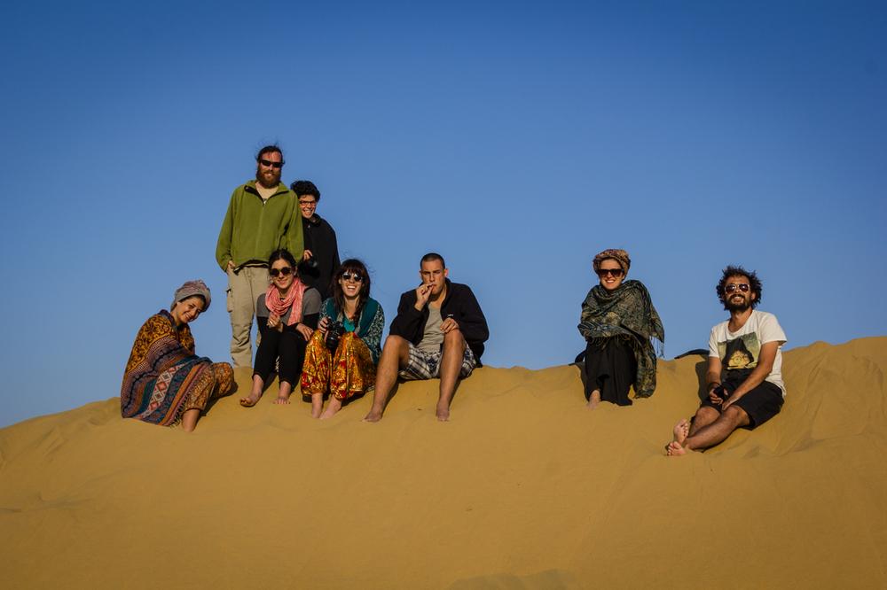 Jaisalmer-8.jpg
