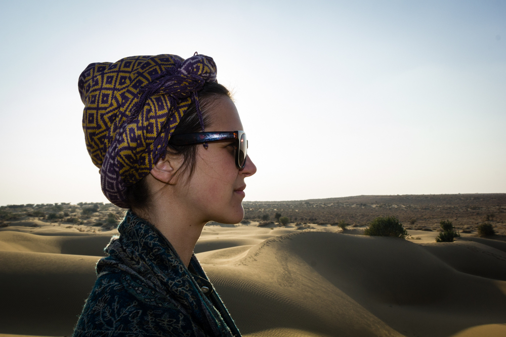 Jaisalmer-9.jpg