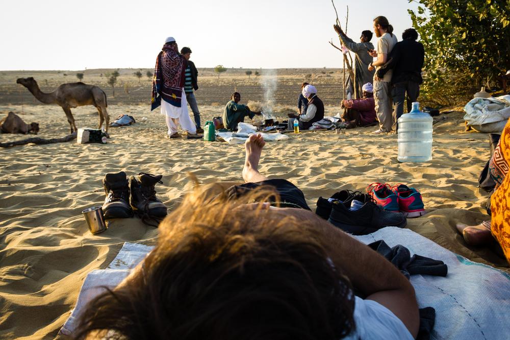 Jaisalmer-10.jpg