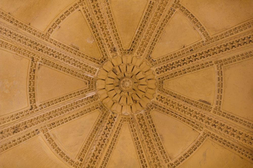 Jaisalmer-17.jpg