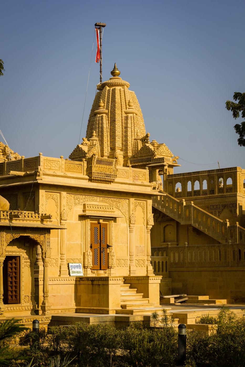 Jaisalmer-16.jpg