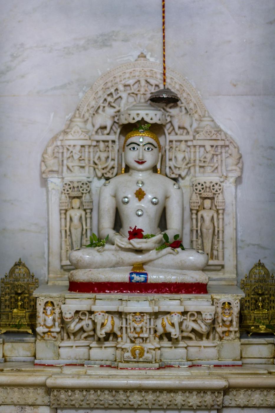 Jaisalmer-19.jpg