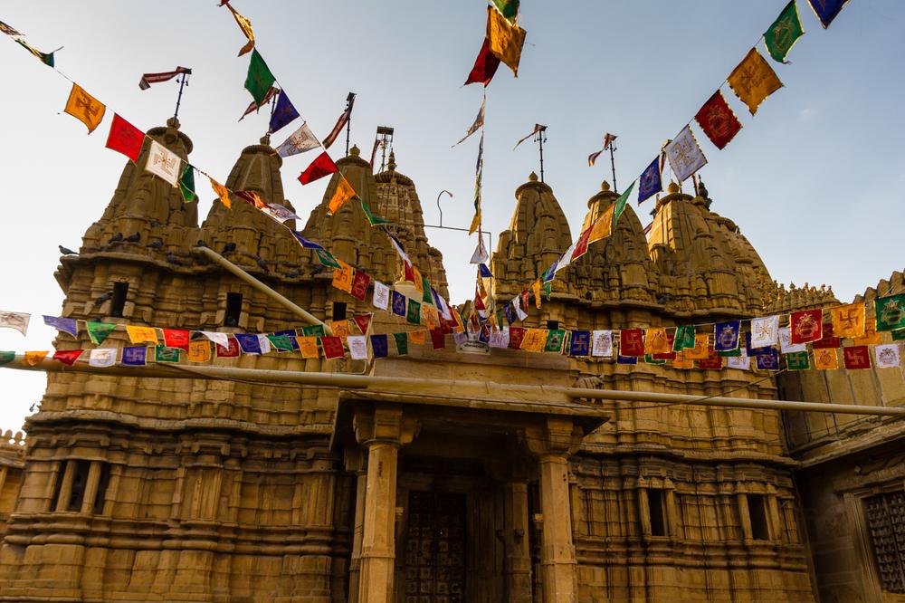 Jaisalmer-28.jpg