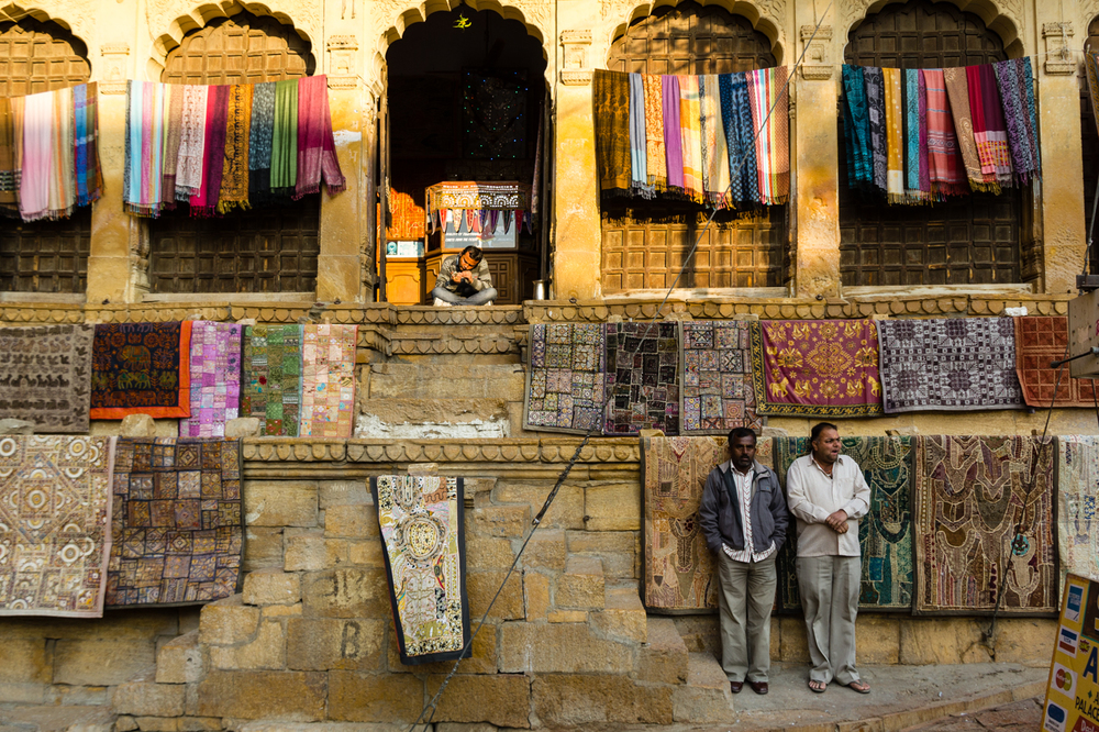 Jaisalmer-32.jpg