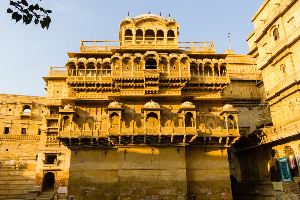 Jaisalmer-31.jpg