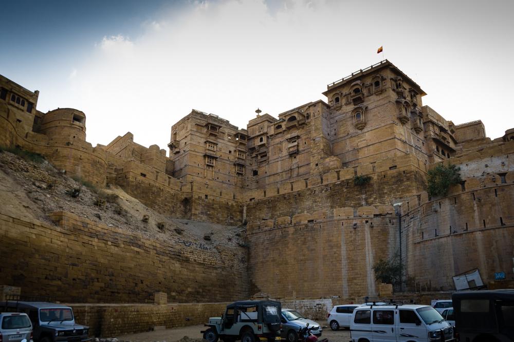 Jaisalmer-34.jpg