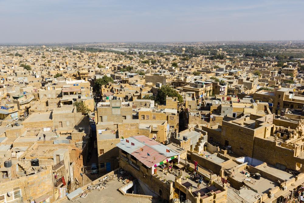 Jaisalmer-37.jpg