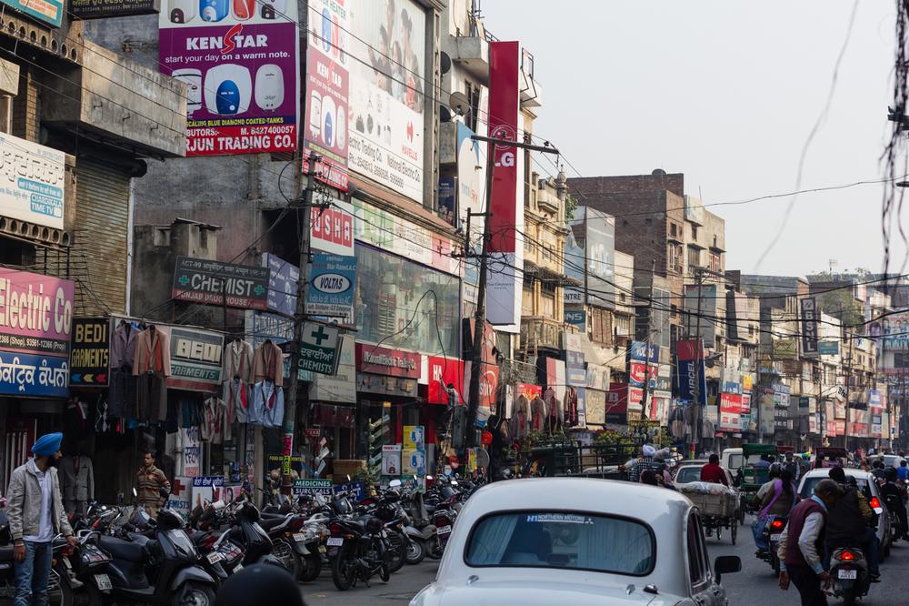 Amritsar-5.jpg
