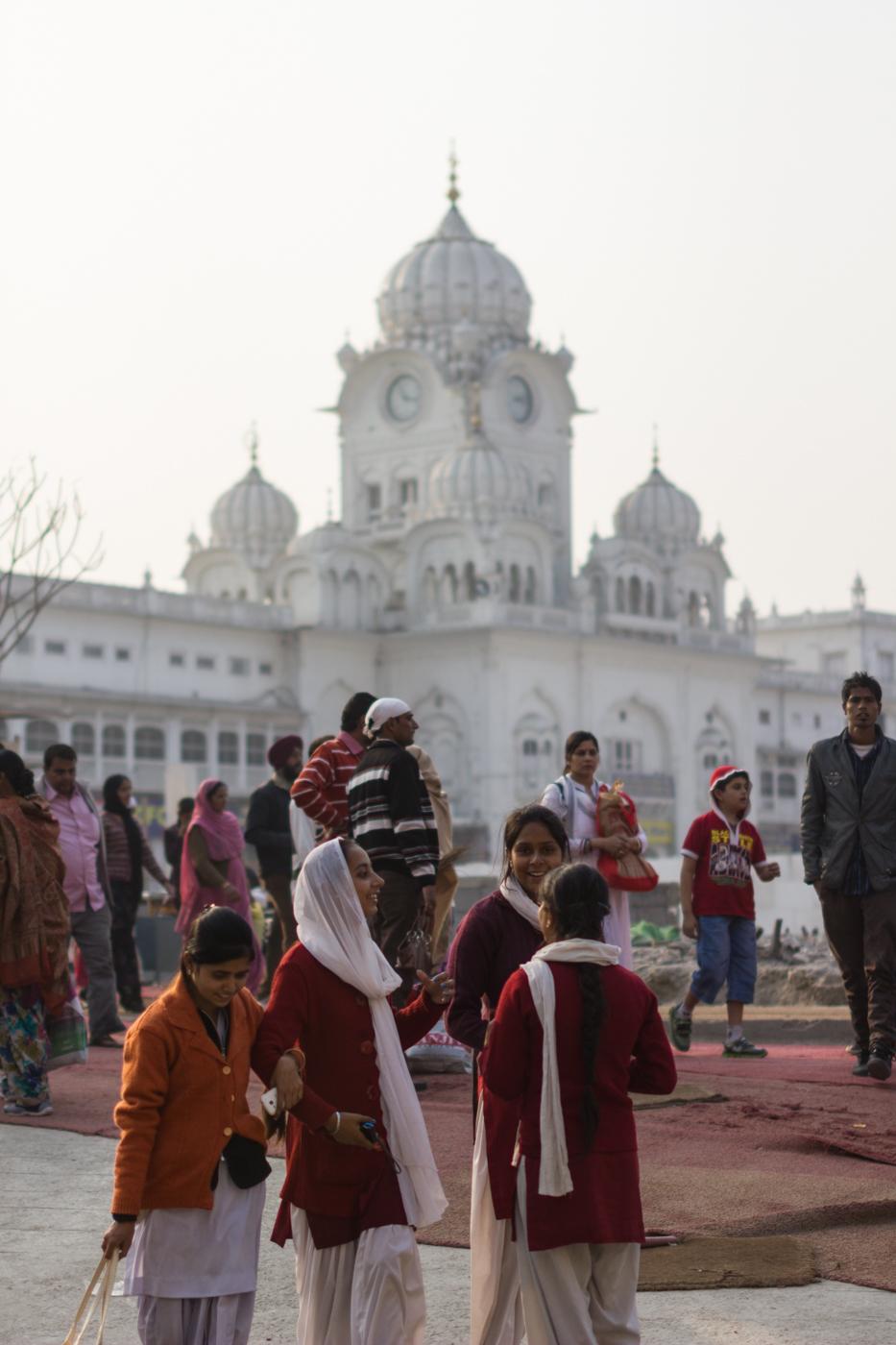 Amritsar-9.jpg