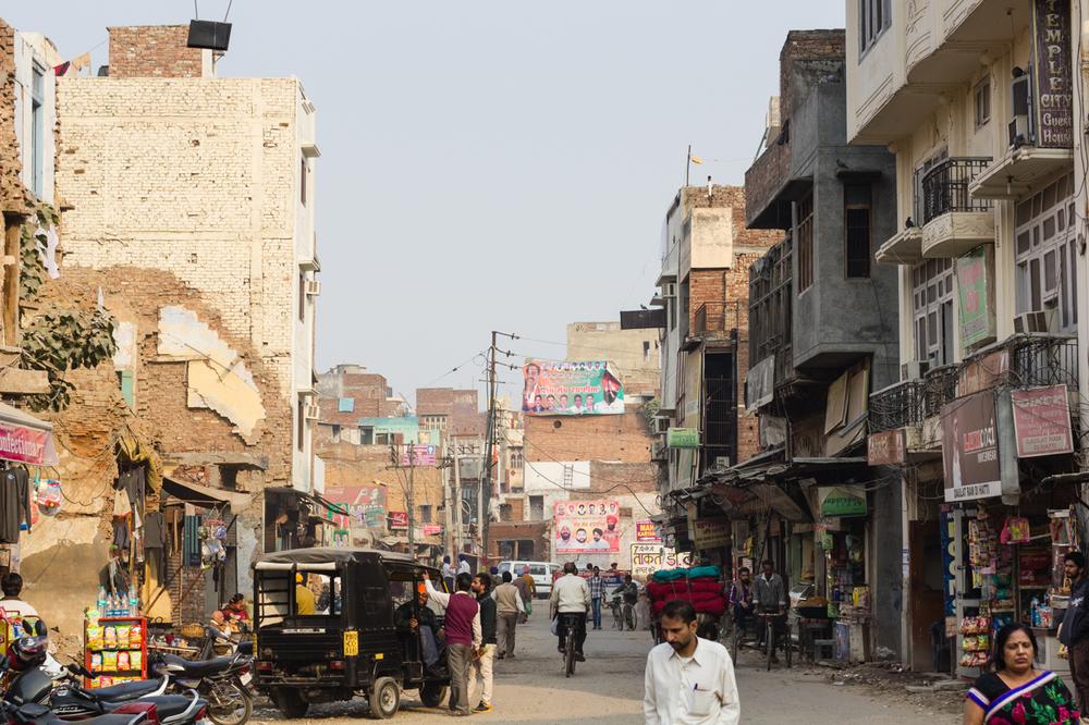 Amritsar-8.jpg