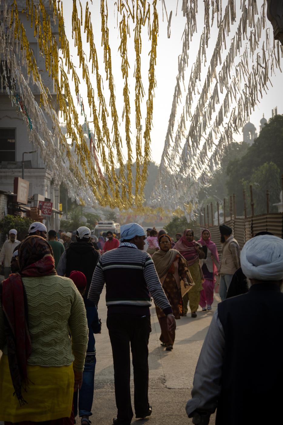 Amritsar-11.jpg