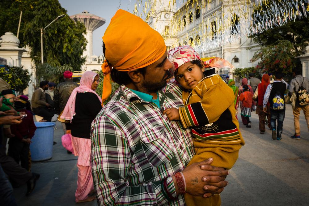 Amritsar-13.jpg