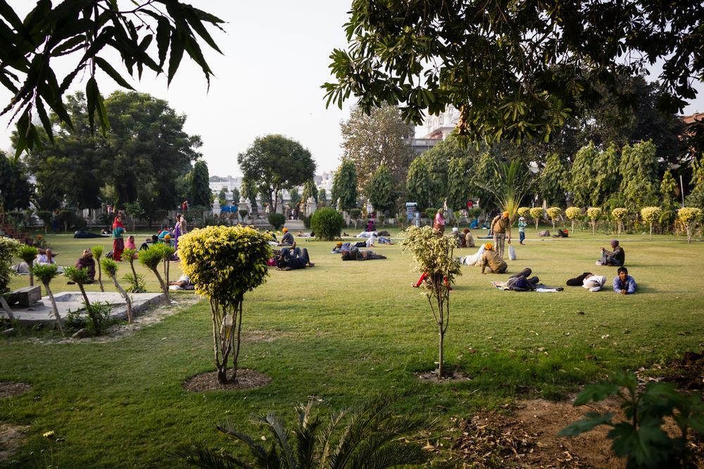 Amritsar-12.jpg