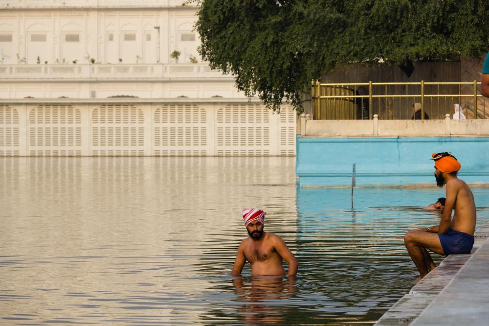 Amritsar-14.jpg