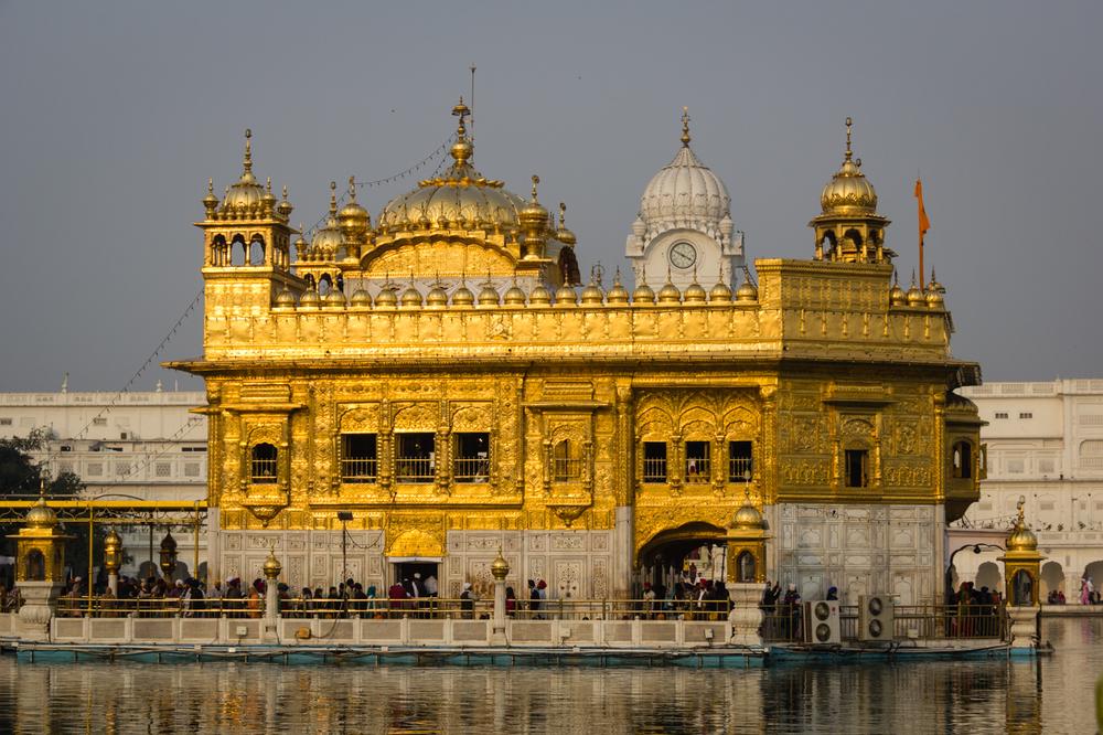 Amritsar-15.jpg