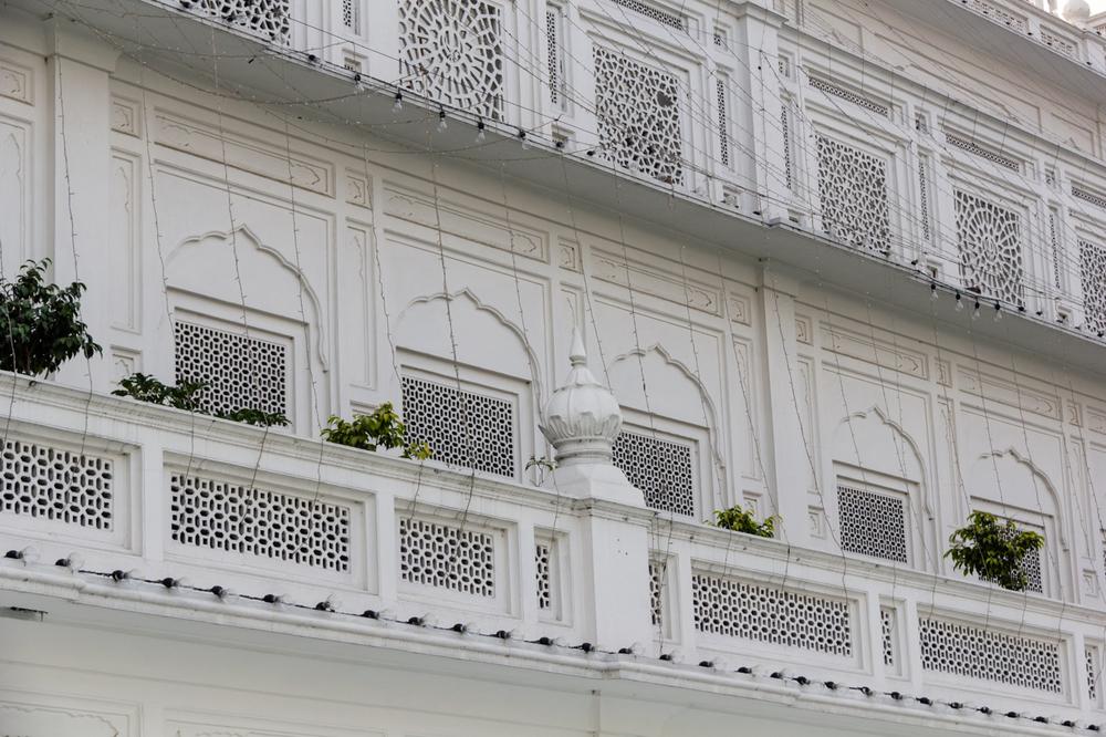 Amritsar-17.jpg