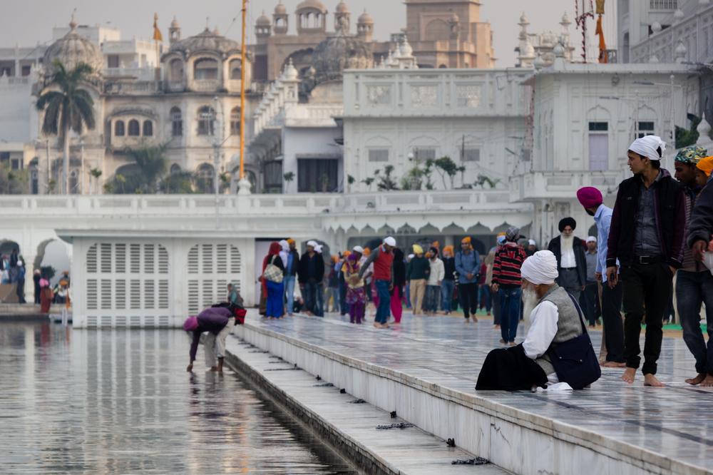 Amritsar-18.jpg