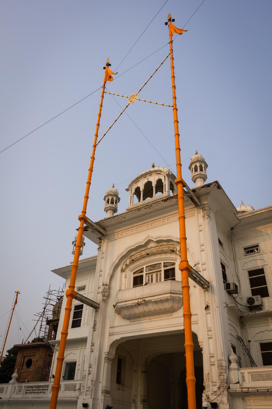 Amritsar-20.jpg