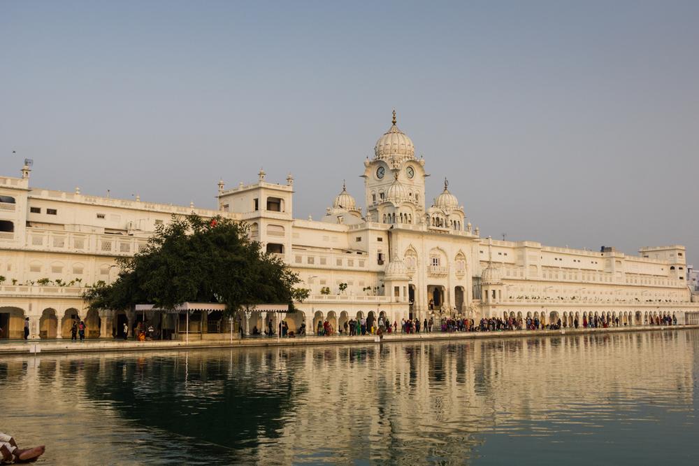 Amritsar-21.jpg