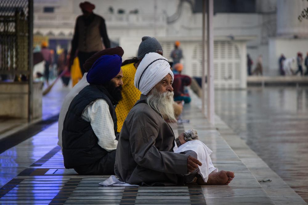 Amritsar-23.jpg