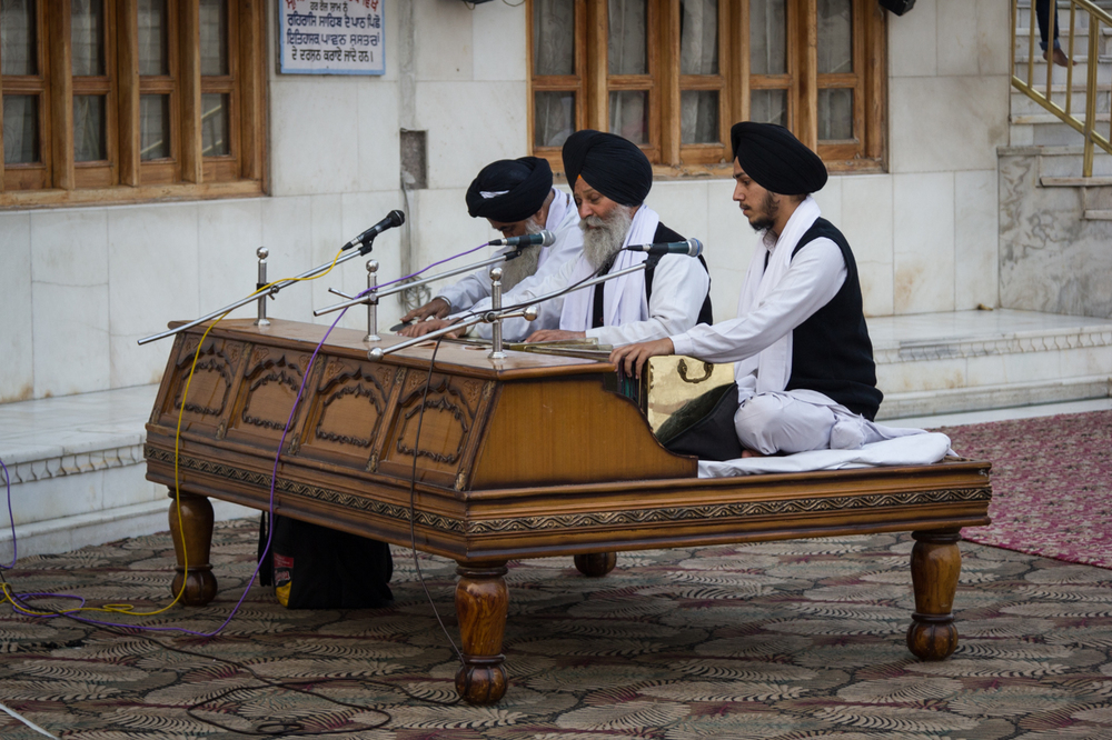 Amritsar-22.jpg