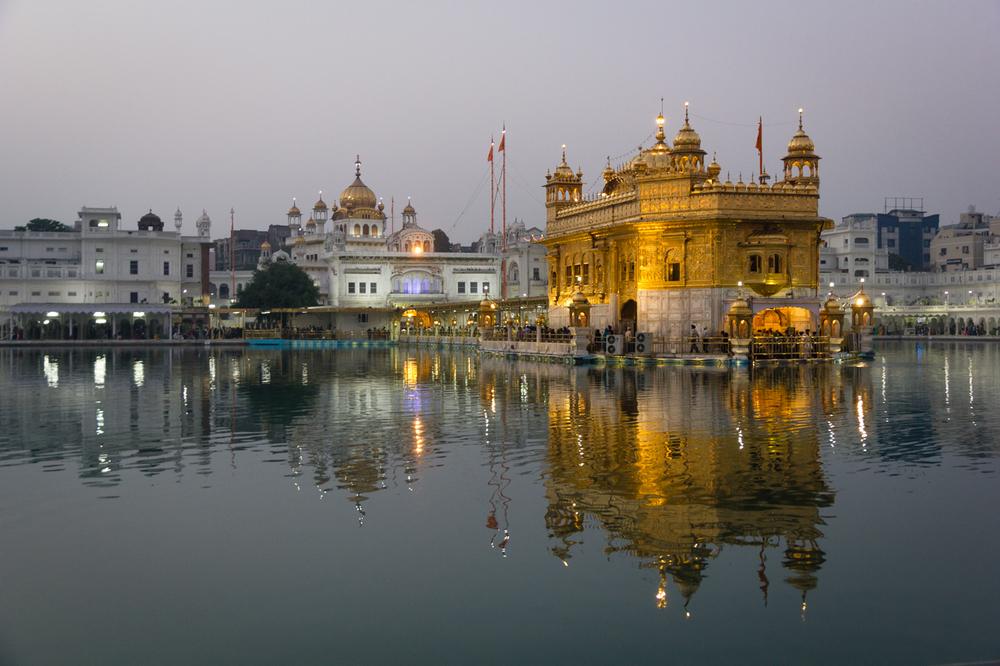 Amritsar-25.jpg