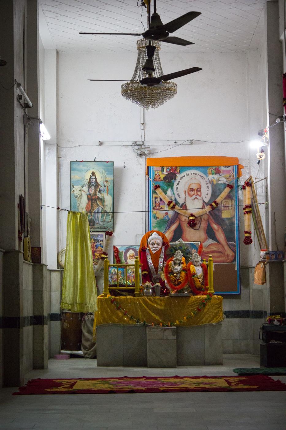 Amritsar-27.jpg