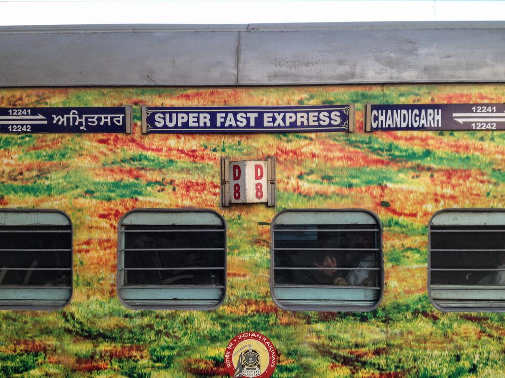 Chandigarh-11.jpg