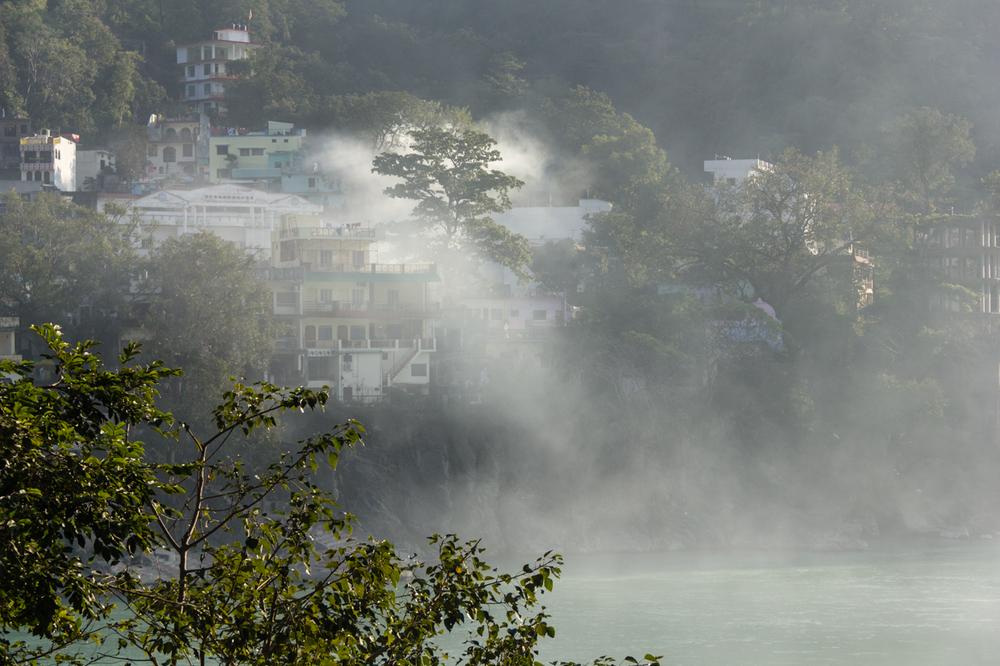 Rishikesh-14.jpg