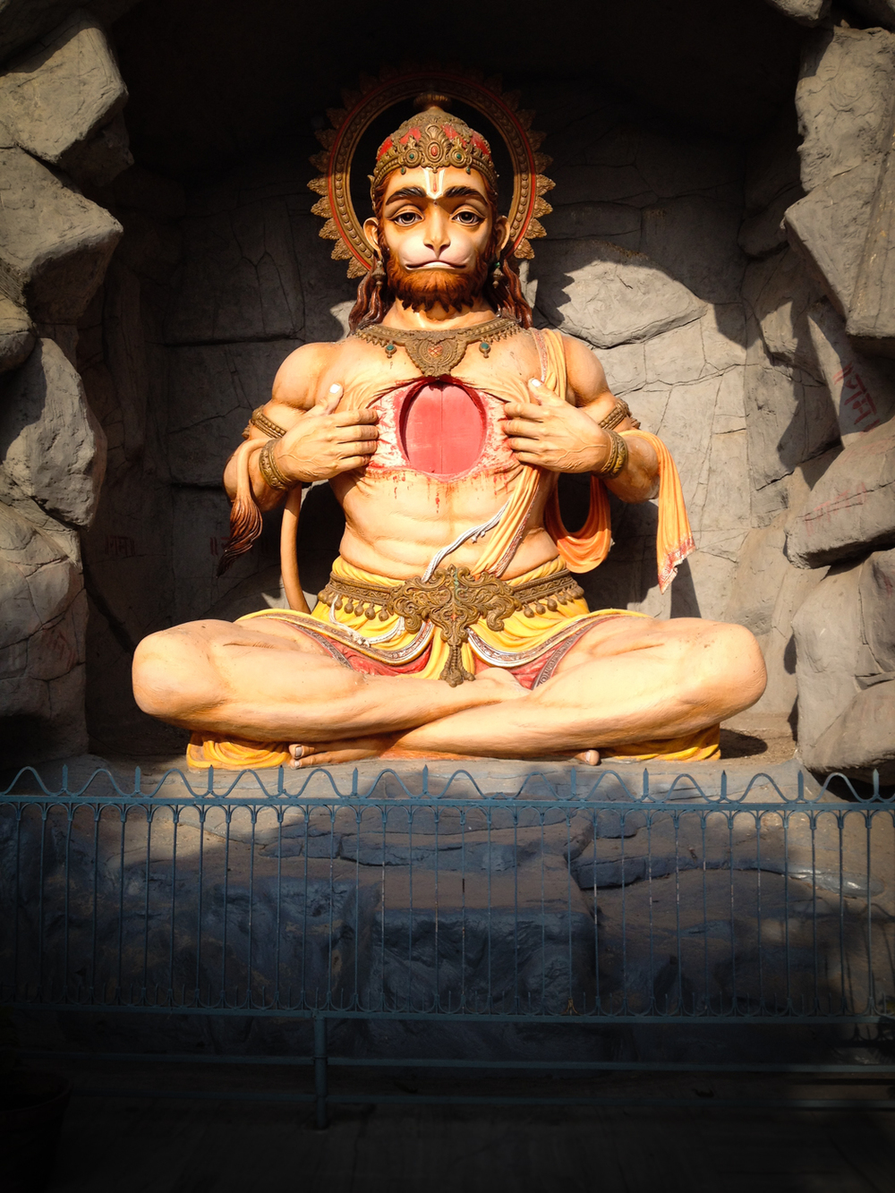 Rishikesh-60.jpg