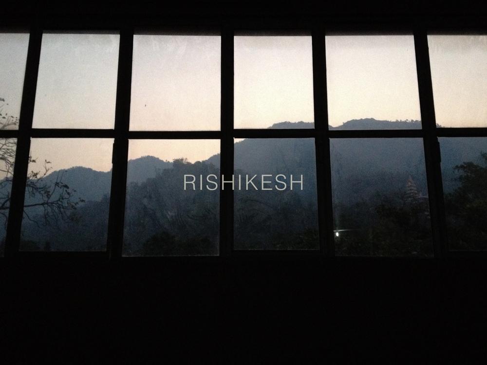 Rishikesh-42-Text.jpg