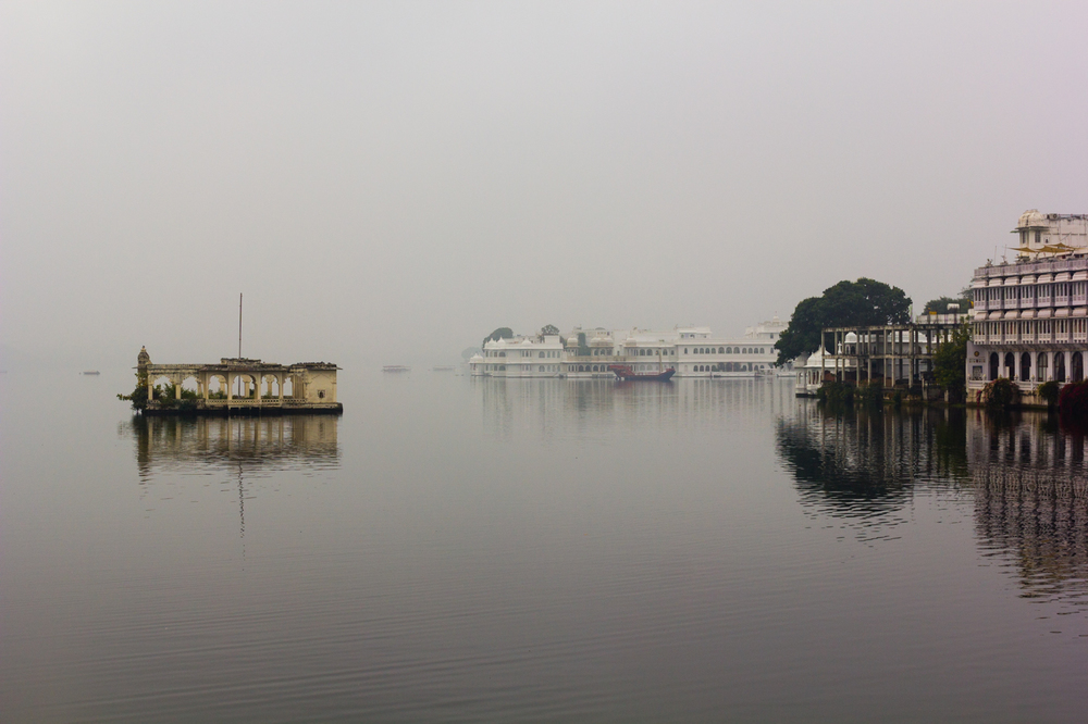 Udaipur 2-10.jpg