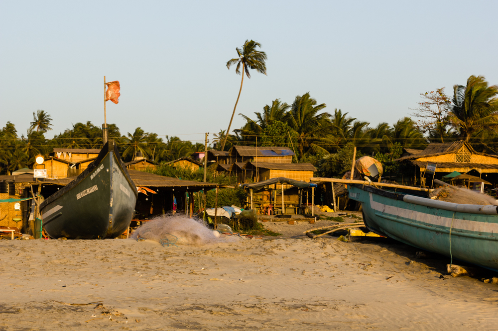 Goa-7.jpg