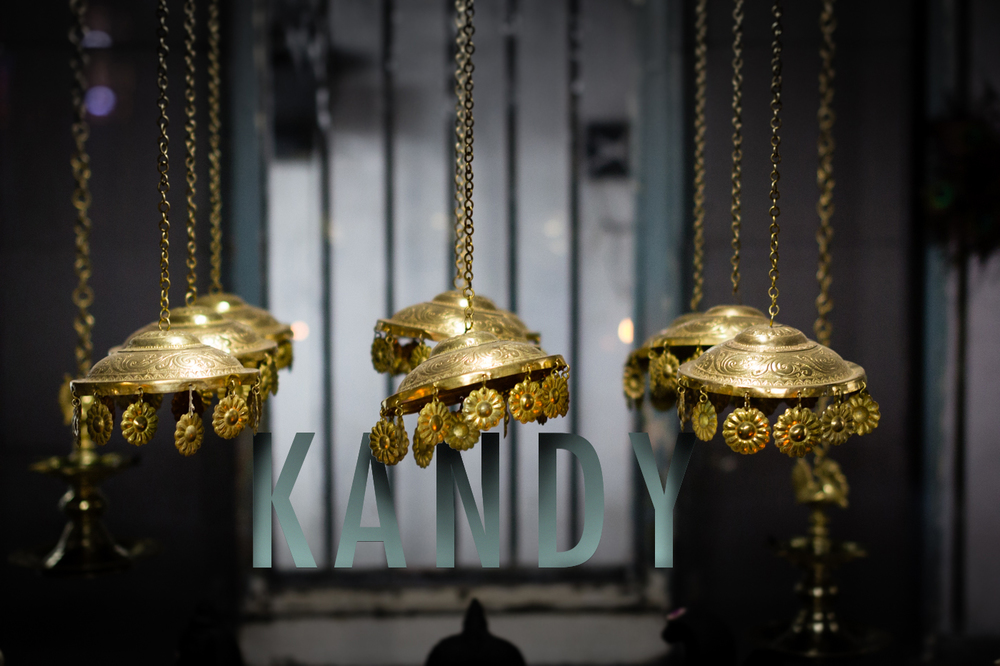 Kandy-Title-Image-2.jpg