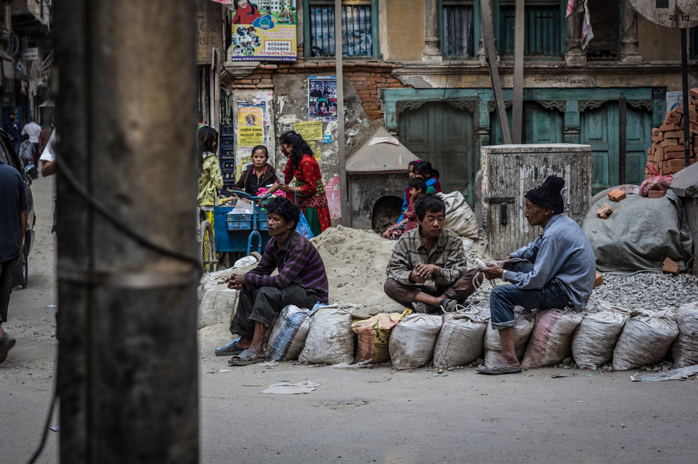 Kathmandu-12.jpg