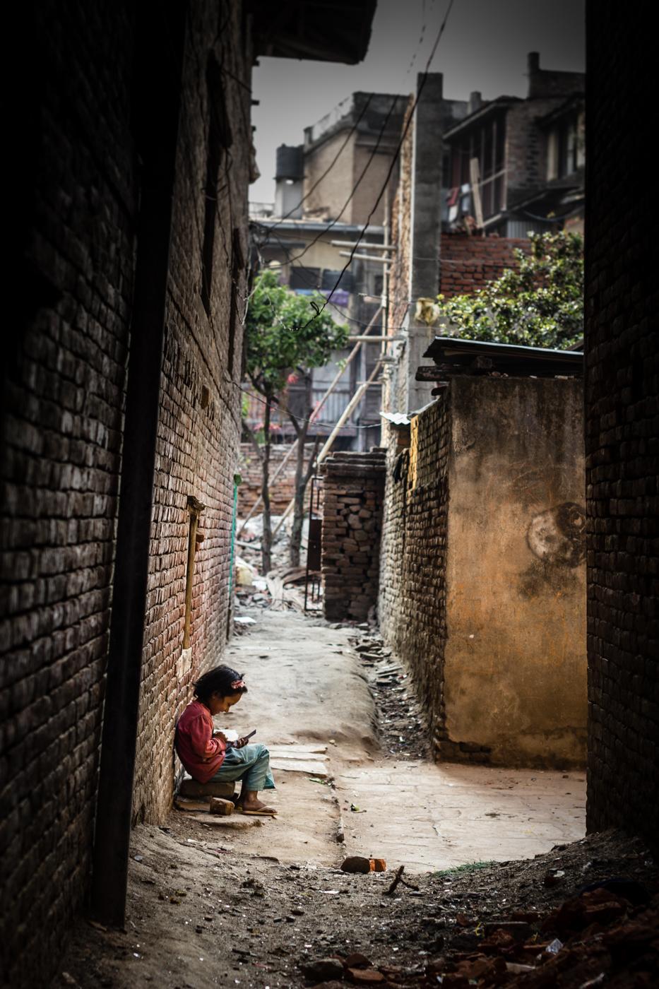 Kathmandu-15.jpg