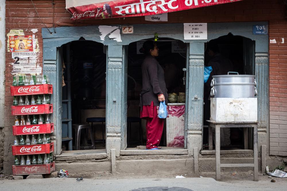 Kathmandu-18.jpg