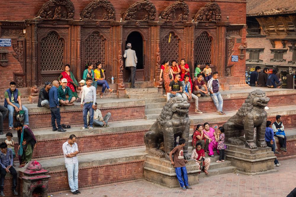 Kathmandu-19.jpg