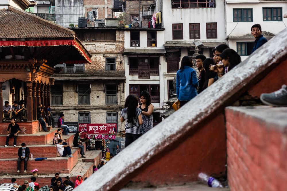 Kathmandu-20.jpg