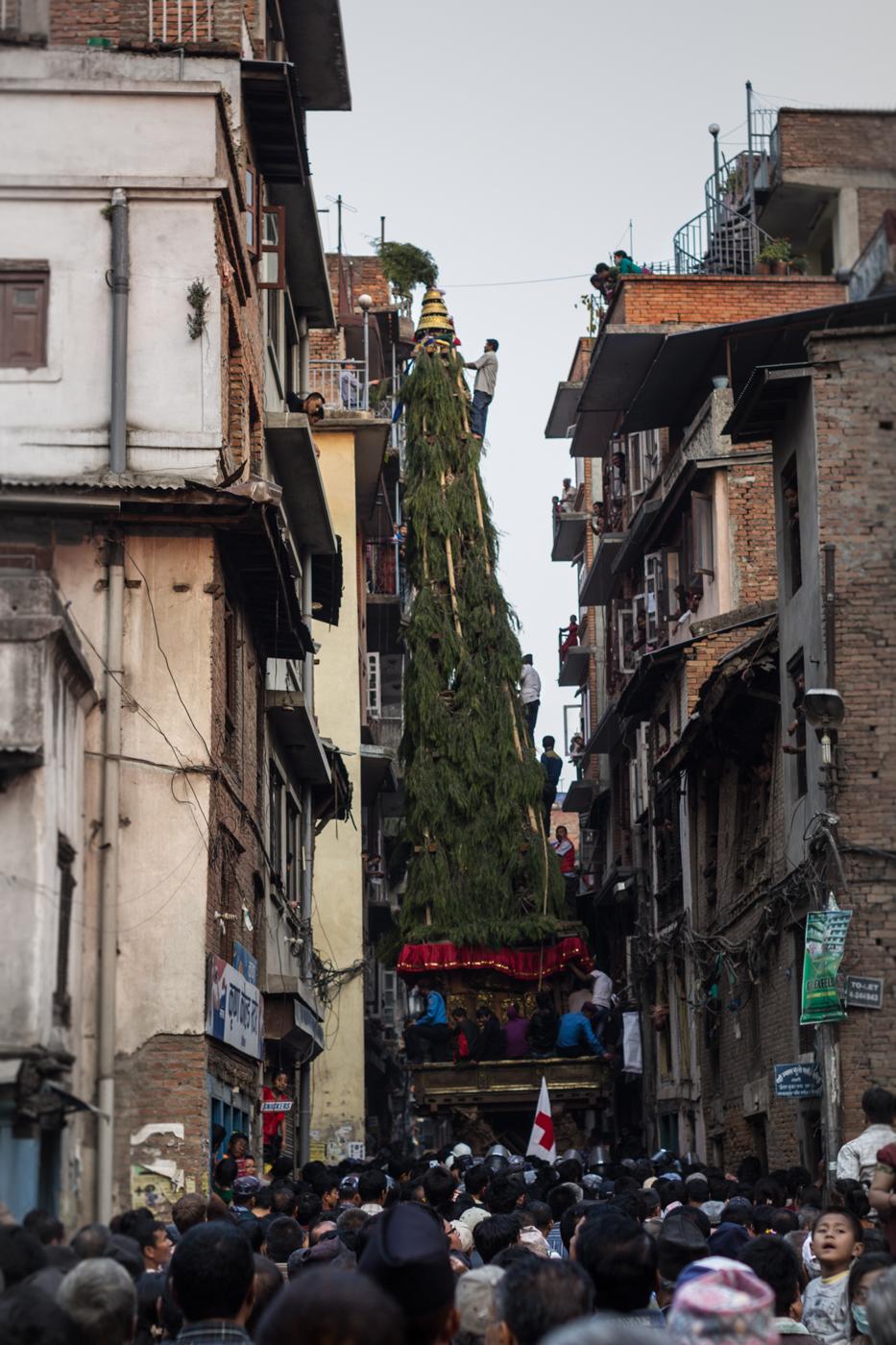 Kathmandu-23.jpg