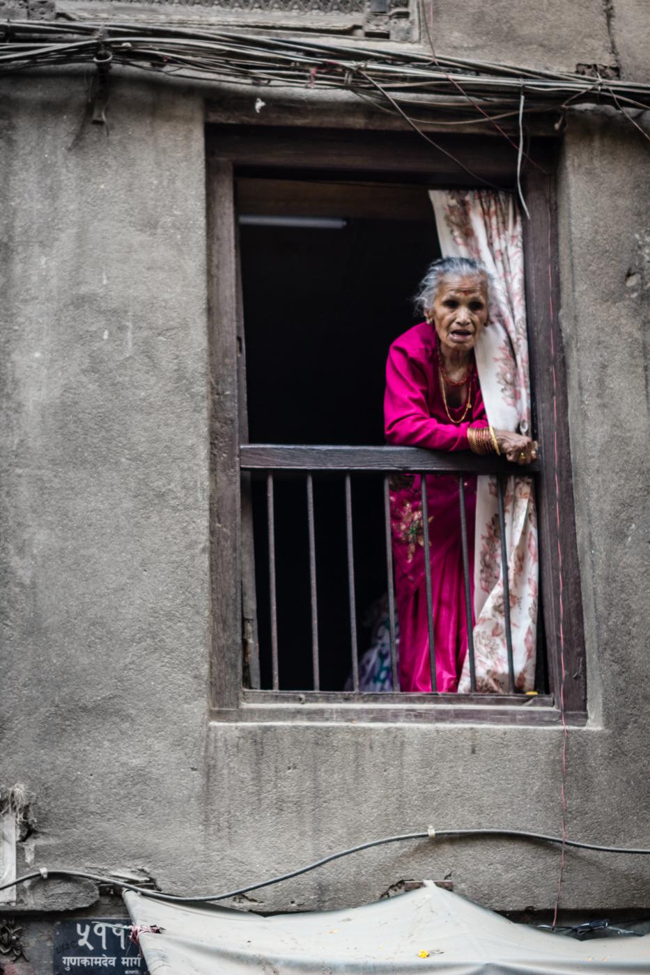 Kathmandu-22.jpg