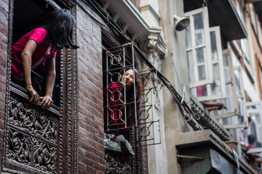 Kathmandu-26.jpg