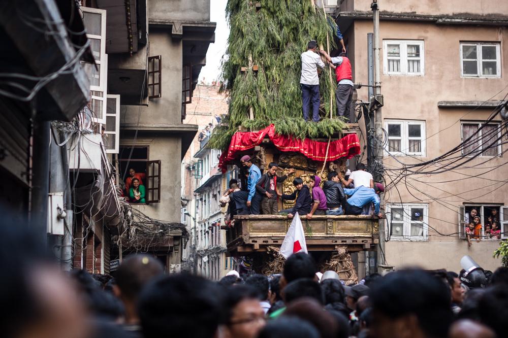 Kathmandu-27.jpg