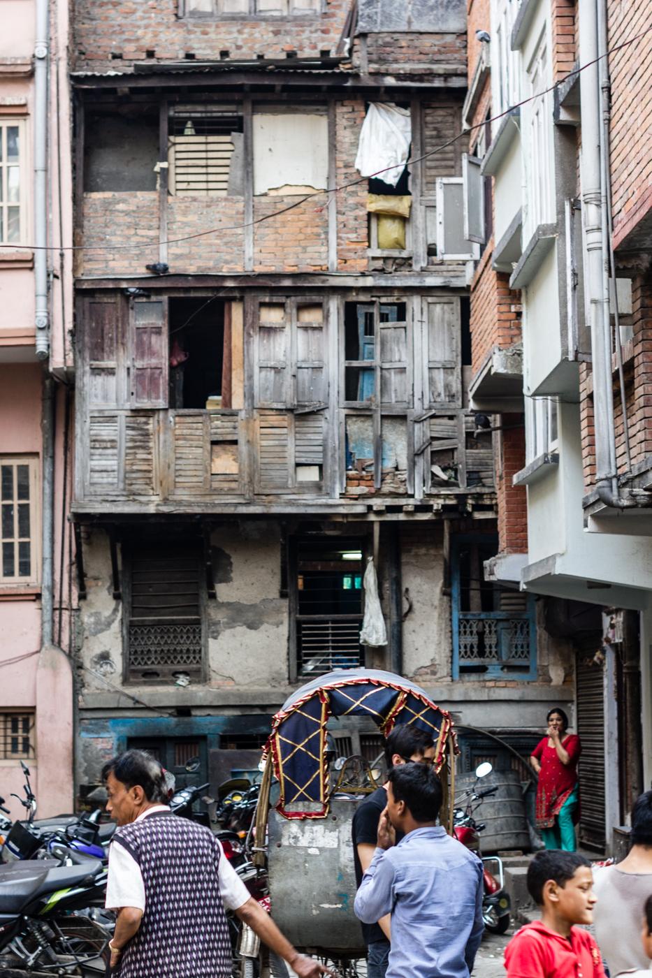 Kathmandu-1-2.jpg